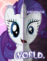 FANMADE 2 sides of Rarity.jpg