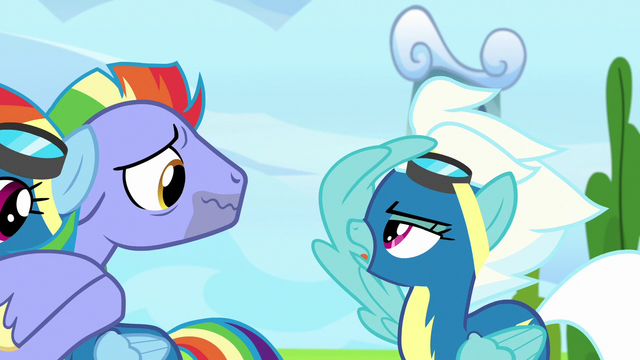 File:Fleetfoot giving a salute to Bow Hothoof S7E7.png