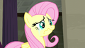 Fluttershy crying S6E9.png
