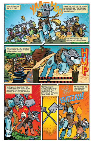 File:Legends of Magic issue 2 page 5.jpg