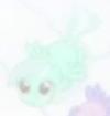 Lyra Heartstrings Pegasus ID S2E22