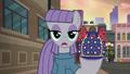 Maud Pie wants to make a return trade S6E3.png