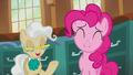 "Mayor ""You are Ponyville's best kept secret!"" S5E19.png"