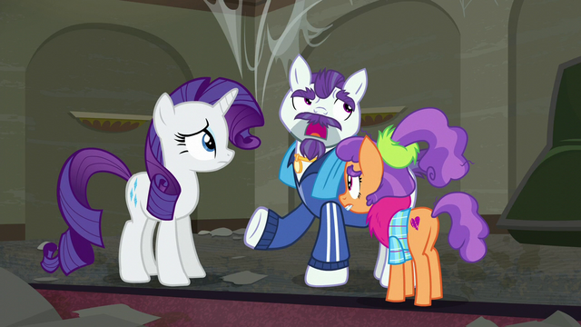 """File:Mr. Stripes """"Let me say another way"""" S6E9.png"""