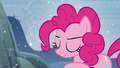 """Pinkie """"my journey to the Crystal Empire"""" S5E11.png"""