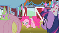 Pinkie Pie 'How could I have ever doubted you' S1E25.png