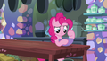 Pinkie Pie slowly mixing cake batter S6E21.png