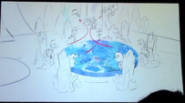 S5 animatic 41 Cutie marks float into the air