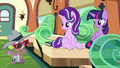 "Spike ""how'd you even know it was me?"" S6E16.png"
