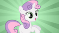 "Sweetie Belle ""Tiger taming"" S1E18.png"