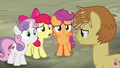 "Apple Bloom ""you're askin' us for advice?"" S7E8.png"