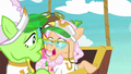 "Apple Rose ""ever had the hoof sweats?"" S8E5.png"