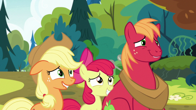 File:Apple siblings want to hear more about their parents S7E13.png