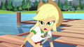 "Applejack ""don't be silly"" EG4.png"