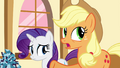 "Applejack ""like an awful lot of candy"" S4E18.png"