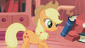 Applejack clean S1E08.png