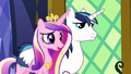 "Cadance ""we weren't needed in Maretonia"" S5E19.png"