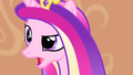 Cadance 'you were in no condition to travel' S4E11.png