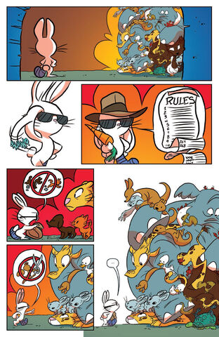 File:Comic issue 54 page 3.jpg