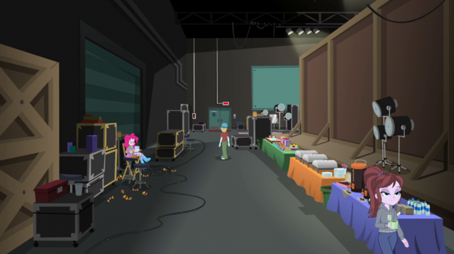 File:Craft services area in the movie studio EGS2.png