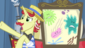 """Flam """"A sickness that lies waiting"""" S4E20.png"""