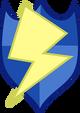 Flash sentry brad cutie mark by dcencia-d68mgjp zps56ec29b1