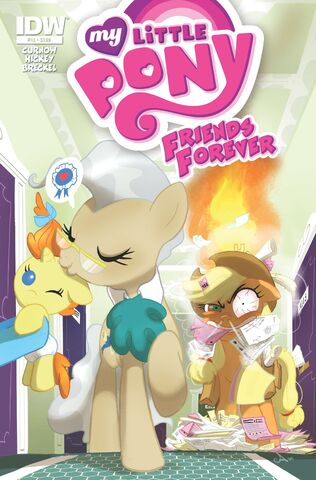 File:Friends Forever issue 15 cover A.jpg