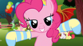 Happy Birthday to You short - Pinkie wearing striped socks.png