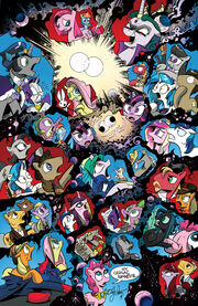 My Little Pony - Friendship Is Magic 020-013