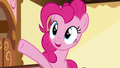 """Pinkie """"That's it!"""" S5E19.png"""
