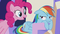 "Pinkie ""come on, Dashie!"" S5E8.png"