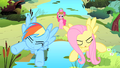 "Pinkie Pie ""Wait!"" S1E25.png"
