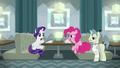 "Pinkie Pie ""can we try someplace else?"" S6E12.png"
