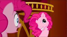 Pinkie pie 3 4