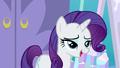 """Rarity """"so potentially adorable!"""" S6E1.png"""