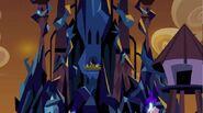 S03E01 Pałac z ciemnych kryształów