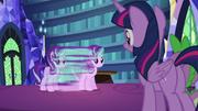 S06E21 Starlight rozszczepia się