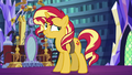 Sunset Shimmer is a pony again EGS3.png