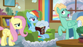 """Zephyr Breeze """"I hate to deprive you"""" S6E11.png"""