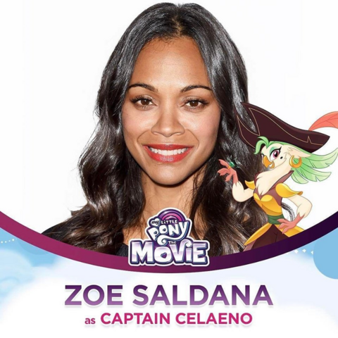File:Zoe Saldana as Captain Celaeno.png