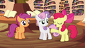 "Apple Bloom ""liftin' brooms'll be a cinch!"" S4E15.png"