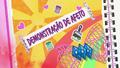 Better Together Short 9 Title - Portuguese (Brazil).png