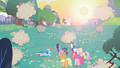 Brawl all over Ponyville S2E3.png