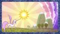 Celestia Raising Sun S01E01.png