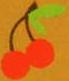 Cherry Spices cutie mark