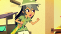 "Daring Do ""I don't think so, Stalwart!"" EGS2.png"