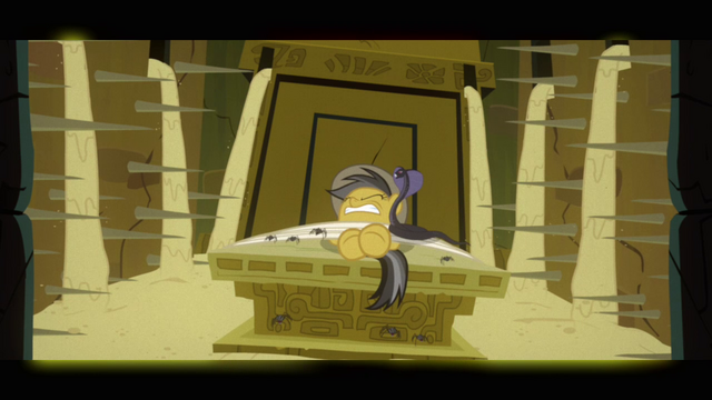 Файл:Daring Do in Peril S2E16.png