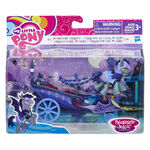 FiM Collection Moonlight Chariot Large Story Pack packaging