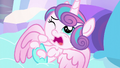 Flurry Heart about to sneeze S6E1.png