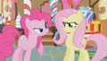 Fluttershy Angry S1E5.png